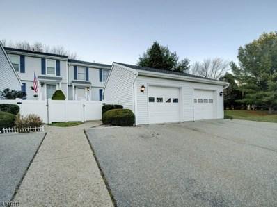 400-22 E Randolph Ave UNIT 22, Mine Hill Twp., NJ 07803 - MLS#: 3603747