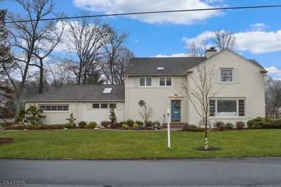 2 N Brook Dr, Millburn Twp., NJ 07078 - MLS#: 3604321