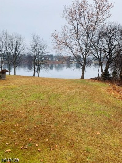384-D S Lake Shr, Montague Twp., NJ 07827 - #: 3606908