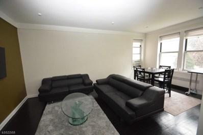 985 Teaneck Rd, Teaneck Twp., NJ 07666 - #: 3608175