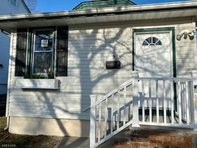 93 Franklin Rd, Teaneck Twp., NJ 07666 - #: 3609159