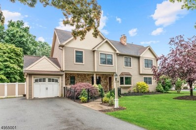 47 Mountain Ave, Pequannock Twp., NJ 07444 - #: 3609675
