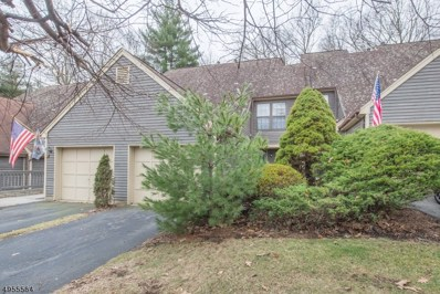 19D Quincy Ln UNIT D, West Milford Twp., NJ 07480 - #: 3610047