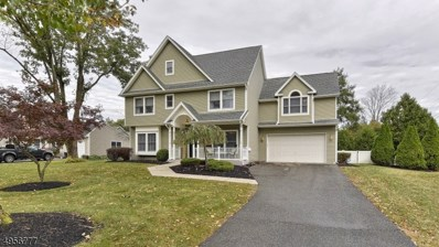 40 Mountain Ave, Pequannock Twp., NJ 07444 - #: 3611109