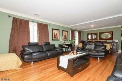 617A Prospect Ave UNIT A, Fairview Boro, NJ 07022 - #: 3611746