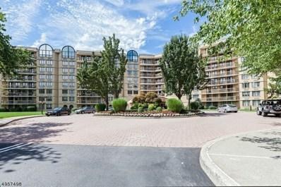 10 Smith Manor Blvd, 113 UNIT 113, West Orange Twp., NJ 07052 - MLS#: 3611964