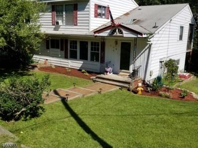 114-B Hemlock Hl, Montague Twp., NJ 07827 - #: 3613637