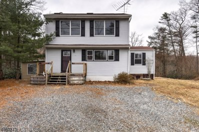 38 Florence Rd, West Milford Twp., NJ 07421 - #: 3614188
