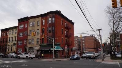 1132 Willow Ave, Hoboken City, NJ 07030 - MLS#: 3615161