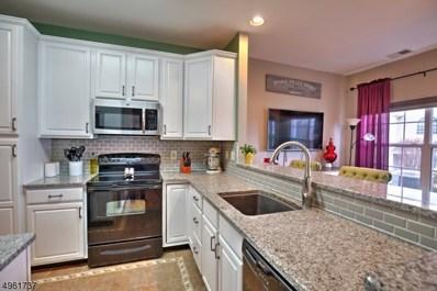 49 Four Oaks Rd, Bedminster Twp., NJ 07921 - #: 3616769