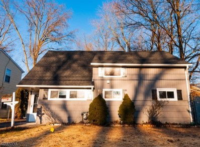 2 Gold St, Green Brook Twp., NJ 08812 - MLS#: 3617246