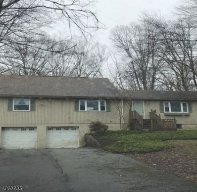 306 Wagon Wheel Rd, Montague Twp., NJ 07827 - #: 3617250