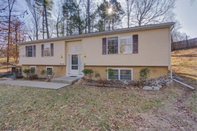 285 S Lake Shore, Montague Twp., NJ 07827 - #: 3617867