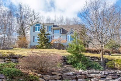 95 Wooley Rd, West Milford Twp., NJ 07480 - #: 3621517
