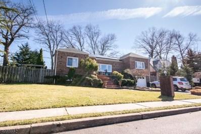 804 Morningside, Ridgefield Boro, NJ 07657 - #: 3621632