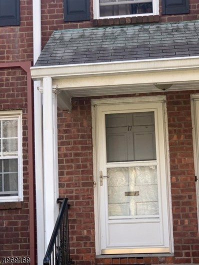 190 Knickerbocker Rd, Englewood City, NJ 07631 - MLS#: 3621845