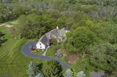 6 High Ridge Ct, Readington Twp., NJ 08889 - MLS#: 3622155