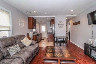 18 Lincoln Trl, Hopatcong Boro, NJ 07843 - MLS#: 3623400