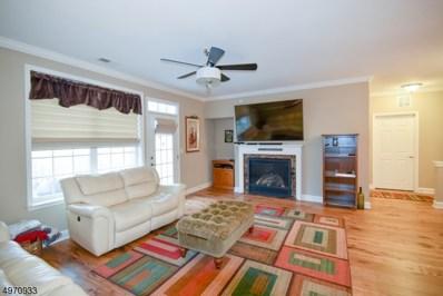7 Granite Rd B2 UNIT 2, Woodland Park, NJ 07424 - MLS#: 3623550