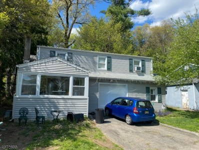 34 Oak St, Bloomingdale Boro, NJ 07403 - #: 3625019