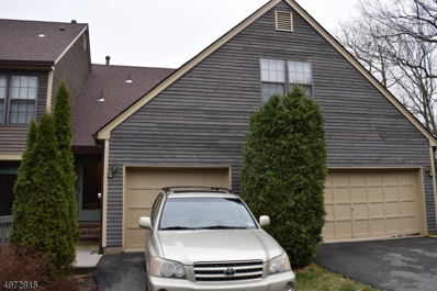 46G Manchester Ln UNIT G, West Milford Twp., NJ 07480 - #: 3625165