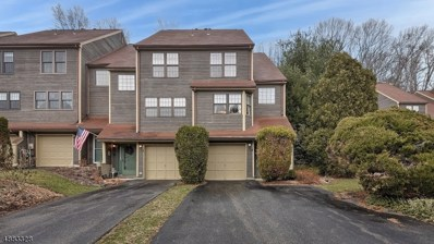 34F Salem Aly UNIT F, West Milford Twp., NJ 07480 - #: 3625971