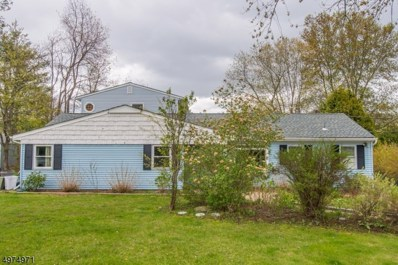 8 Garret Ct, West Milford Twp., NJ 07480 - #: 3627146