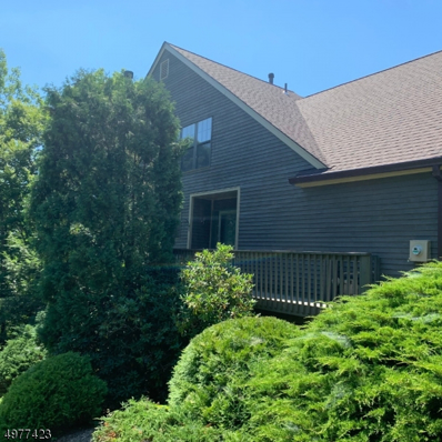 46A Manchester Ln UNIT A, West Milford Twp., NJ 07480 - #: 3629271