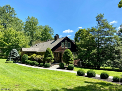 112 Dreahook Rd, Readington Twp., NJ 08833 - MLS#: 3630191