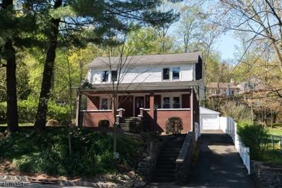 45 W Lindsley Rd, Cedar Grove Twp., NJ 07009 - MLS#: 3631296
