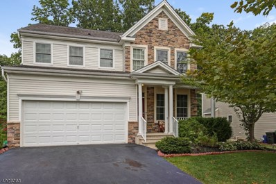 3 Carriage Rd, Hackettstown Town, NJ 07840 - #: 3631420