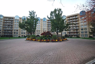 10 Smith Manor Blvd 319 UNIT 319, West Orange Twp., NJ 07052 - MLS#: 3633488