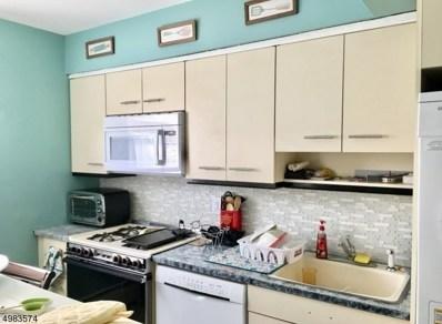 43 Conforti Ave UNIT 26, West Orange Twp., NJ 07052 - MLS#: 3634700