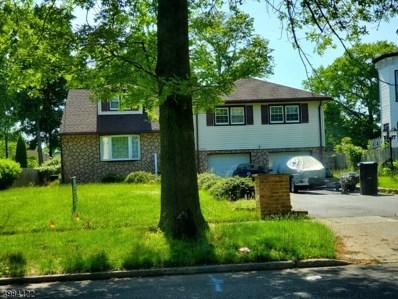 1126-1200 Grant Ave, Plainfield City, NJ 07060 - MLS#: 3635143