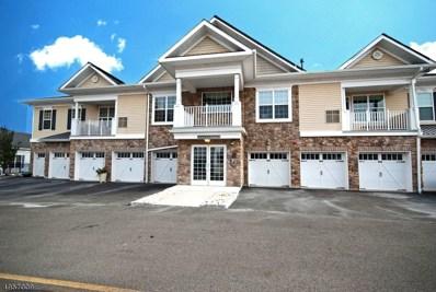 101 Brownstone Rd, Clifton City, NJ 07013 - MLS#: 3635308