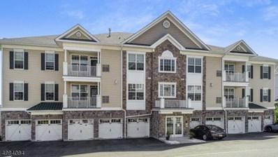 7 Pebble Rd A3 UNIT A3, Woodland Park, NJ 07424 - MLS#: 3635801