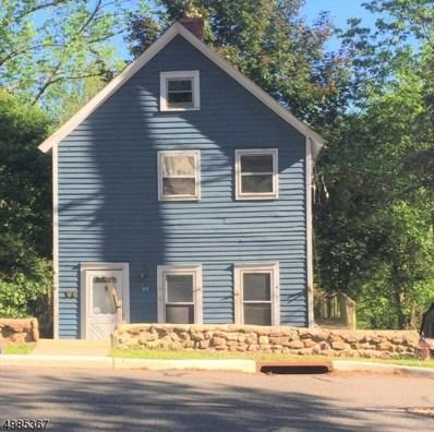 99 Route 46, Mine Hill Twp., NJ 07803 - MLS#: 3636391