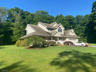 26 Arnold Rd, West Milford Twp., NJ 07480 - #: 3637332