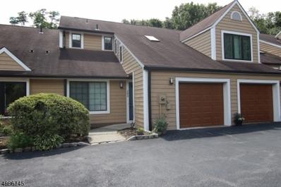 202 Joseph Ln, Mine Hill Twp., NJ 07803 - MLS#: 3637460