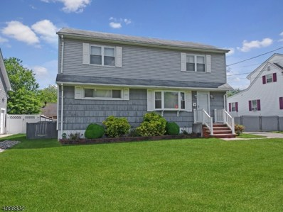 68 Carlson Pky, Cedar Grove Twp., NJ 07009 - MLS#: 3637550