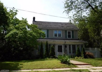 312 Central Ave, Englewood City, NJ 07631 - MLS#: 3638504