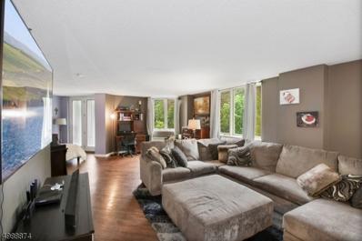 10 Smith Manor Blvd UNIT 219, West Orange Twp., NJ 07052 - MLS#: 3640019