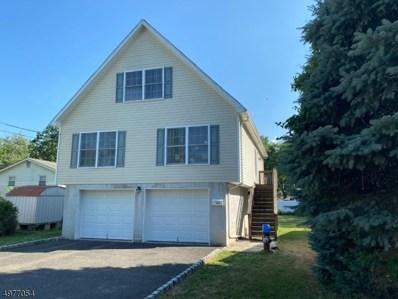 103 Island Ave, Little Falls Twp., NJ 07424 - MLS#: 3642591