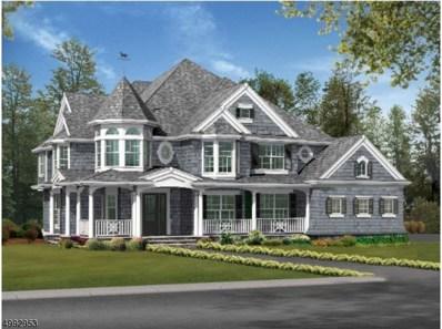 444 Lewelen Cir, Englewood City, NJ 07631 - MLS#: 3642904