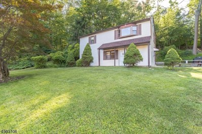 58 Jefferson Trl, Hopatcong Boro, NJ 07843 - MLS#: 3643056