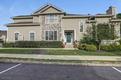 42 Oconnor Cir, West Orange Twp., NJ 07052 - MLS#: 3643108
