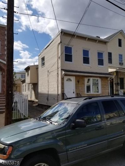 230 Bond St, Elizabeth City, NJ 07206 - MLS#: 3643602