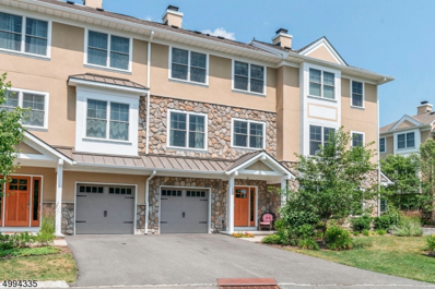 36 Park Pl, Mountain Lakes Boro, NJ 07046 - #: 3645412