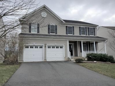 27 Helms Mill Rd, Hackettstown Town, NJ 07840 - #: 3646500