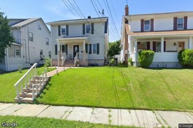 180-182 Halsted Rd, Elizabeth City, NJ 07208 - MLS#: 3647135
